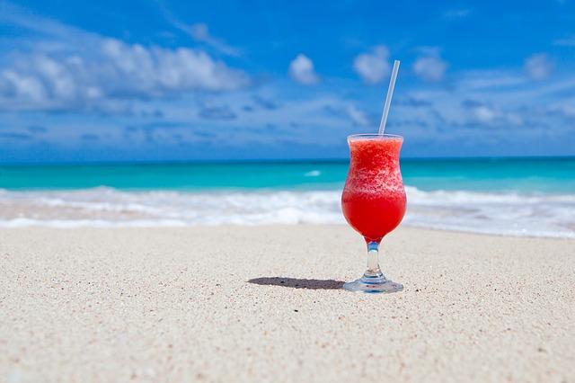 Goedkoop op vakantie