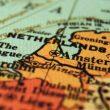 Last-minute vakanties Nederland