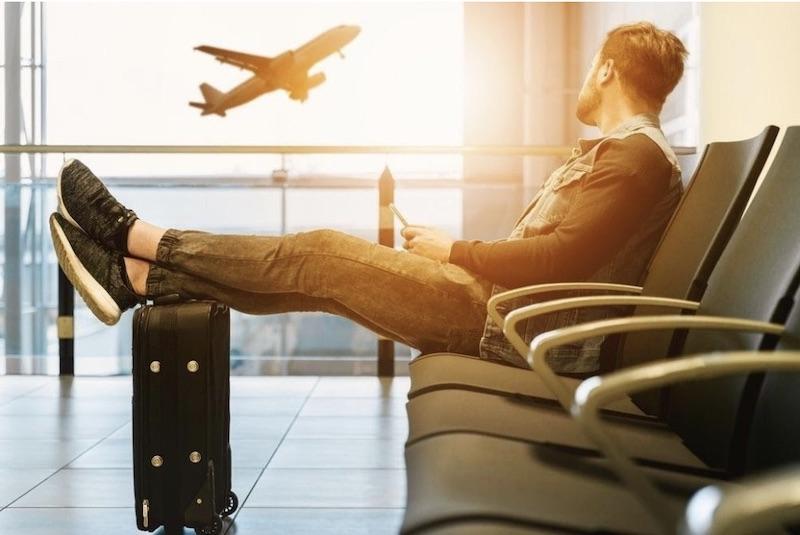Tips om je vakantie lastminute te boeken